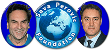 Sava Perovic Foundation Center for Genito-Urethral Reconstructive Surgery
